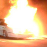 Safety Precautions Limo Companies Can Take to Avoid Tragedy if Limo Catches Fire